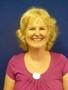 Mrs W Adderley<br>Teaching Assistant<br>