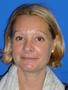 Mrs C Highton<br>Teaching Assistant<br>