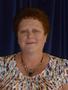 Mrs J Martin<br>Teaching Assistant<br>