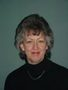 Mrs J Keenan<br>Teaching assistant<br>