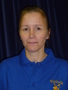 Mrs R Allman<br>Teaching Assistant<br>