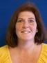 Mrs J Cardy<br>Lunchtime Leader/<br>Admin Assistant<br>