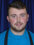 Mr J Neale<br>Catering Assistant<br>