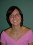 Mrs L Mullineux-Clay<br>Year 3 Teacher<br>