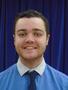 Mr M Fletcher<br>Year 4 Leader<br>