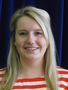 Miss A Coppell<br>Year 5 Teacher<br>