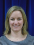Mrs L Smylie<br>Year 6 Teacher<br>