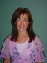 Mrs R McIlveen<br>Year 5/6 Teacher<br>