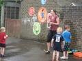 Splash Day.jpg