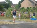 Splash Day1.jpg