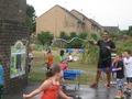 Splash Day3.jpg