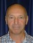 Mr J Harrison<br>Co-opted Governor<br>