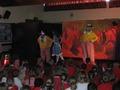 Theatre Group1.jpg
