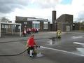 The Firemen1.jpg