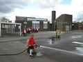 The Firemen2.jpg
