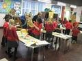 Recycling Workshop1.jpg