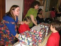 Christmas  20127.jpg