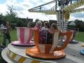 Summer Fair5.jpg