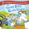 three-billy-goats-gruff-2.jpg