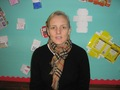 Mrs S Evans