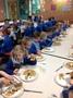pancake day 120.JPG