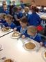 pancake day 117.JPG