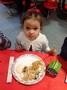 pancake day 146.JPG