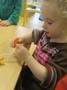 preschool 250118 (13).JPG