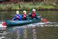 school-canoe.jpg