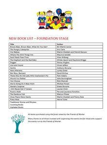 FS booklist.JPG