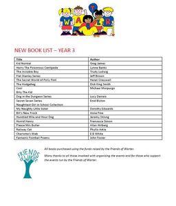 Year 3 booklist.JPG
