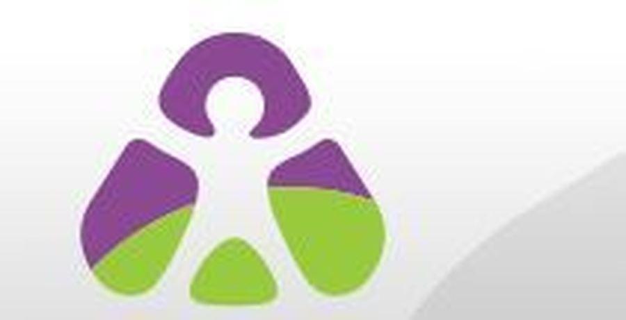 eRiding Online Safeguarding (ERSCB)