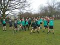 Running club (1).JPG