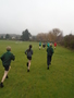 Running club (2).JPG