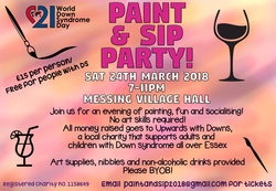 paint and sip party.jpg