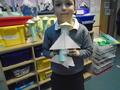 building rockets (10).JPG