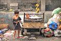 smokey-mountain-the-slums-of-manila-philippines-sabrina-iovino-justonewayticket-com (2).jpg