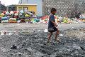 smokey-mountain-the-slums-of-manila-philippines-sabrina-iovino-justonewayticket-com (5).jpg