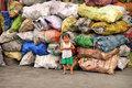 smokey-mountain-the-slums-of-manila-philippines-sabrina-iovino-justonewayticket-com (7).jpg