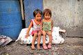 smokey-mountain-the-slums-of-manila-philippines-sabrina-iovino-justonewayticket-com (10).jpg