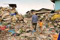 smokey-mountain-the-slums-of-manila-philippines-sabrina-iovino-justonewayticket-com (11).jpg