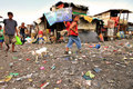 smokey-mountain-the-slums-of-manila-philippines-sabrina-iovino-justonewayticket-com (12).jpg