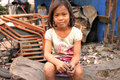 smokey-mountain-the-slums-of-manila-philippines-sabrina-iovino-justonewayticket-com (13).jpg