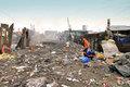 smokey-mountain-the-slums-of-manila-philippines-sabrina-iovino-justonewayticket-com (18).jpg