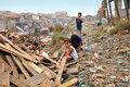 smokey-mountain-the-slums-of-manila-philippines-sabrina-iovino-justonewayticket-com (20).jpg