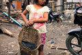 smokey-mountain-the-slums-of-manila-philippines-sabrina-iovino-justonewayticket-com (22).jpg