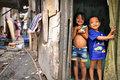smokey-mountain-the-slums-of-manila-philippines-sabrina-iovino-justonewayticket-com (27).jpg