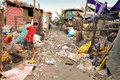 smokey-mountain-the-slums-of-manila-philippines-sabrina-iovino-justonewayticket-com (28).jpg
