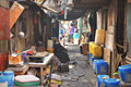 smokey-mountain-the-slums-of-manila-philippines-sabrina-iovino-justonewayticket-com (29).jpg