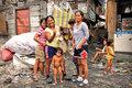 smokey-mountain-the-slums-of-manila-philippines-sabrina-iovino-justonewayticket-com (33).jpg